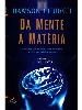 https://bo.escadalivraria.com/fileuploads/Produtos/thumb_escada_livraria_livros_escolares_61_48308_9789892348308.JPG