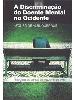 https://bo.escadalivraria.com/fileuploads/Produtos/thumb_escada_livraria_livros_escolares_61_48828_9789899748828.JPG
