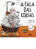 https://bo.escadalivraria.com/fileuploads/Produtos/thumb_escada_livraria_livros_escolares_61_49175_9789898849175.JPG