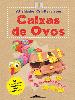 https://bo.escadalivraria.com/fileuploads/Produtos/thumb_escada_livraria_livros_escolares_61_49304_9789898849304.JPG