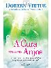 https://bo.escadalivraria.com/fileuploads/Produtos/thumb_escada_livraria_livros_escolares_61_49410_9789898849410.JPG
