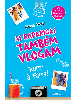 https://bo.escadalivraria.com/fileuploads/Produtos/thumb_escada_livraria_livros_escolares_61_49489_9789898849489.JPG