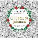 https://bo.escadalivraria.com/fileuploads/Produtos/thumb_escada_livraria_livros_escolares_61_49557_9789898849557.JPG