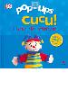 https://bo.escadalivraria.com/fileuploads/Produtos/thumb_escada_livraria_livros_escolares_61_49839_9789724749839.JPG