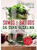 https://bo.escadalivraria.com/fileuploads/Produtos/thumb_escada_livraria_livros_escolares_61_49915_9789898849915.JPG