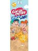 https://bo.escadalivraria.com/fileuploads/Produtos/thumb_escada_livraria_livros_escolares_61_49960_9789898849960.JPG