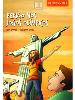https://bo.escadalivraria.com/fileuploads/Produtos/thumb_escada_livraria_livros_escolares_61_50117_9789896650117.JPG