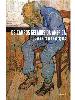 https://bo.escadalivraria.com/fileuploads/Produtos/thumb_escada_livraria_livros_escolares_61_50413_9789898950413.JPG