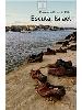 https://bo.escadalivraria.com/fileuploads/Produtos/thumb_escada_livraria_livros_escolares_61_50505_9789898950505.JPG