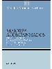 https://bo.escadalivraria.com/fileuploads/Produtos/thumb_escada_livraria_livros_escolares_61_51007_9789898951007.JPG