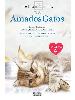 https://bo.escadalivraria.com/fileuploads/Produtos/thumb_escada_livraria_livros_escolares_61_51057_9789895551057.JPG