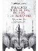https://bo.escadalivraria.com/fileuploads/Produtos/thumb_escada_livraria_livros_escolares_61_51743_9789722051743.JPG