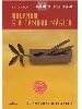https://bo.escadalivraria.com/fileuploads/Produtos/thumb_escada_livraria_livros_escolares_61_52319_9789896652319.JPG