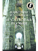 https://bo.escadalivraria.com/fileuploads/Produtos/thumb_escada_livraria_livros_escolares_61_52579_9789896652579.JPG