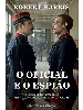 https://bo.escadalivraria.com/fileuploads/Produtos/thumb_escada_livraria_livros_escolares_61_52826_9789722352826.JPG