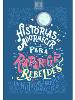 https://bo.escadalivraria.com/fileuploads/Produtos/thumb_escada_livraria_livros_escolares_61_53057_9789896653057.JPG