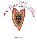 https://bo.escadalivraria.com/fileuploads/Produtos/thumb_escada_livraria_livros_escolares_61_53182_9789722353182.JPG
