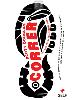 https://bo.escadalivraria.com/fileuploads/Produtos/thumb_escada_livraria_livros_escolares_61_53585_9789898853585.JPG