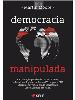 https://bo.escadalivraria.com/fileuploads/Produtos/thumb_escada_livraria_livros_escolares_61_53608_9789898853608.JPG