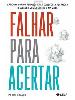 https://bo.escadalivraria.com/fileuploads/Produtos/thumb_escada_livraria_livros_escolares_61_53752_9789898853752.JPG