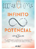 https://bo.escadalivraria.com/fileuploads/Produtos/thumb_escada_livraria_livros_escolares_61_53783_9789898853783.JPG