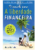 https://bo.escadalivraria.com/fileuploads/Produtos/thumb_escada_livraria_livros_escolares_61_53813_9789898853813.JPG