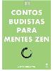 https://bo.escadalivraria.com/fileuploads/Produtos/thumb_escada_livraria_livros_escolares_61_53820_9789898853820.JPG