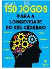 https://bo.escadalivraria.com/fileuploads/Produtos/thumb_escada_livraria_livros_escolares_61_53837_9789898853837.JPG