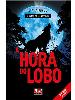 https://bo.escadalivraria.com/fileuploads/Produtos/thumb_escada_livraria_livros_escolares_61_54033_9789896554033.JPG
