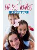 https://bo.escadalivraria.com/fileuploads/Produtos/thumb_escada_livraria_livros_escolares_61_54070_9789898854070.JPG