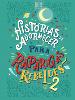https://bo.escadalivraria.com/fileuploads/Produtos/thumb_escada_livraria_livros_escolares_61_54993_9789896654993.JPG