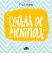 https://bo.escadalivraria.com/fileuploads/Produtos/thumb_escada_livraria_livros_escolares_61_55068_9789896655068.JPG