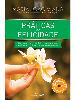 https://bo.escadalivraria.com/fileuploads/Produtos/thumb_escada_livraria_livros_escolares_61_55121_9789898855121.JPG