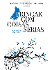 https://bo.escadalivraria.com/fileuploads/Produtos/thumb_escada_livraria_livros_escolares_61_55284_9789895555284.JPG