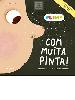 https://bo.escadalivraria.com/fileuploads/Produtos/thumb_escada_livraria_livros_escolares_61_55311_9789724755311.JPG