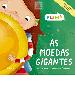 https://bo.escadalivraria.com/fileuploads/Produtos/thumb_escada_livraria_livros_escolares_61_55328_9789724755328.JPG