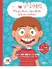 https://bo.escadalivraria.com/fileuploads/Produtos/thumb_escada_livraria_livros_escolares_61_55329_9789898855329.JPG