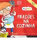 https://bo.escadalivraria.com/fileuploads/Produtos/thumb_escada_livraria_livros_escolares_61_55427_9789724755427.JPG