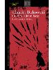 https://bo.escadalivraria.com/fileuploads/Produtos/thumb_escada_livraria_livros_escolares_61_55594_9789896655594.JPG