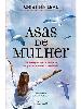 https://bo.escadalivraria.com/fileuploads/Produtos/thumb_escada_livraria_livros_escolares_61_55701_9789898855701.JPG