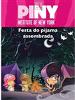 https://bo.escadalivraria.com/fileuploads/Produtos/thumb_escada_livraria_livros_escolares_61_55969_9789896655969.JPG