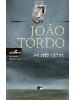 https://bo.escadalivraria.com/fileuploads/Produtos/thumb_escada_livraria_livros_escolares_61_56126_9789896656126.JPG