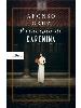 https://bo.escadalivraria.com/fileuploads/Produtos/thumb_escada_livraria_livros_escolares_61_56928_9789896656928.JPG