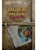 https://bo.escadalivraria.com/fileuploads/Produtos/thumb_escada_livraria_livros_escolares_61_57048_9789896657048.JPG