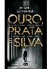 https://bo.escadalivraria.com/fileuploads/Produtos/thumb_escada_livraria_livros_escolares_61_57055_9789896657055.JPG