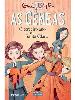 https://bo.escadalivraria.com/fileuploads/Produtos/thumb_escada_livraria_livros_escolares_61_57292_9789895557592.JPG