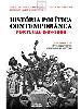https://bo.escadalivraria.com/fileuploads/Produtos/thumb_escada_livraria_livros_escolares_61_57338_9789896657338.JPG
