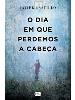 https://bo.escadalivraria.com/fileuploads/Produtos/thumb_escada_livraria_livros_escolares_61_57376_9789896657376.JPG