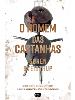 https://bo.escadalivraria.com/fileuploads/Produtos/thumb_escada_livraria_livros_escolares_61_57390_9789896657390.JPG