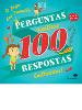 https://bo.escadalivraria.com/fileuploads/Produtos/thumb_escada_livraria_livros_escolares_61_57743_9789898857743.JPG
